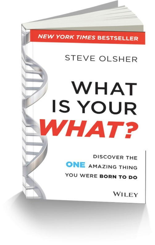 What is your what discover share monetize what you were born to about the book malvernweather Gallery